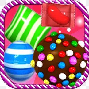 Candy Crush - Candy Crush Saga Candy Crush Soda Saga Candy Crush Jelly Saga Farm Heroes Saga 1-99 PNG