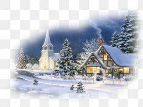 Santa Claus Merry Christmas Santa Desktop Wallpaper