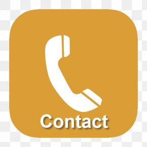 Iphone - Telephone Call IPhone Email PNG