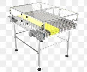 Horizontal Line - Conveyor System Machine Vertical Conveyor Conveyor Belt PNG