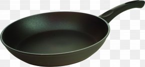 Frying Pan Image - Frying Pan Tableware Stainless Steel Glass Cookware And Bakeware PNG