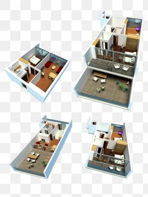 Interior Design Services - 3D Modeling 3D Computer Graphics 3D Rendering Visualization PNG