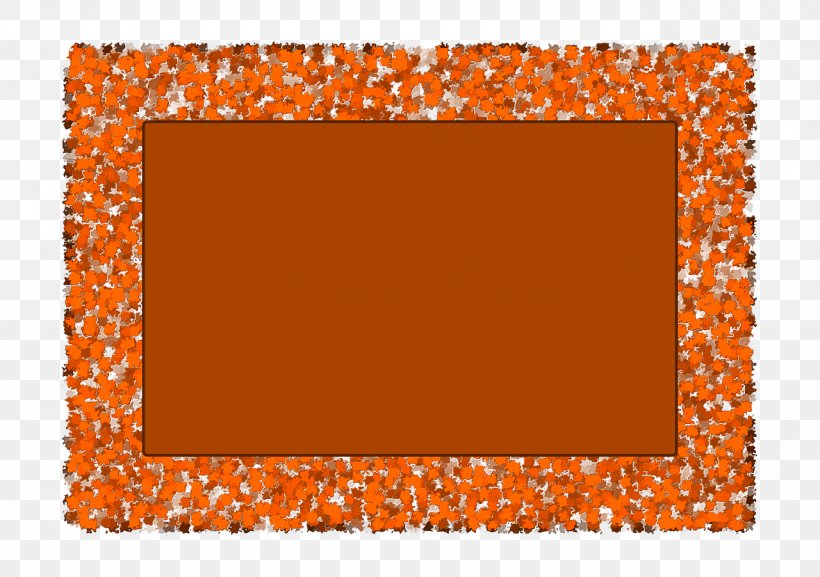 Borders Clip Art Borders And Frames Vector Graphics Image, PNG, 1280x902px, Borders And Frames, Art, Autumn, Borders Clip Art, Brown Download Free