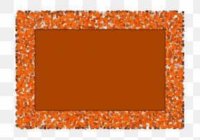 Cubo Frame - Borders Clip Art Borders And Frames Vector Graphics Image PNG