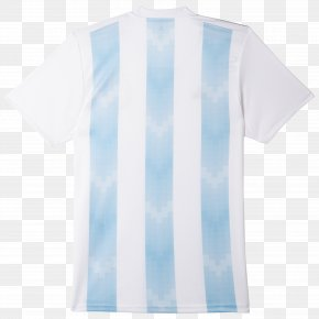 T-shirt - T-shirt 2018 FIFA World Cup Blouse Sleeve PNG