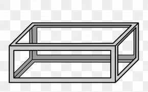 Lungs - Table Garden Furniture Rectangle PNG
