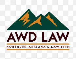 AWD LAW Cottonwood Criminal Defense Lawyer Law FirmLawyer - Aspey, Watkins & Diesel PLLC PNG