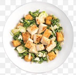 Salad - Caesar Salad Chicken Salad Barbecue Chicken Fattoush Vegetarian Cuisine PNG