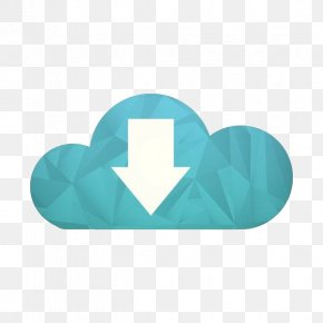 Clouds Download Illustrations - Download Illustration PNG