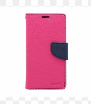 Samsung Galaxy J5 - Samsung Galaxy J7 Samsung Galaxy J5 (2016) Xiaomi Redmi 4X IPhone 7 PNG