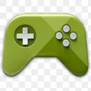 Android - Google Play Games Video Games Android PNG