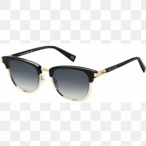 Sunglasses - Sunglasses Designer Fashion Ray-Ban Wayfarer PNG