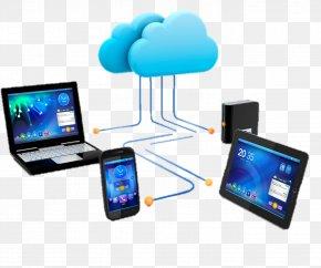 Cloud Computing - Website Development Web Hosting Service Internet Hosting Service Cloud Computing PNG