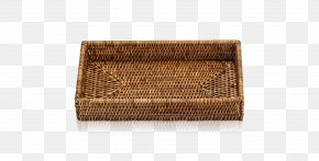 Green Rattan - Wicker Basket Rattan Bowl Weaving PNG
