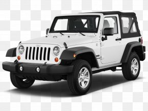 Jeep - 2012 Jeep Wrangler Car Sport Utility Vehicle Chrysler PNG