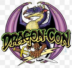 Cosplay - Atlanta 2016 Dragon Con Cosplay Fan Convention Labor Day PNG
