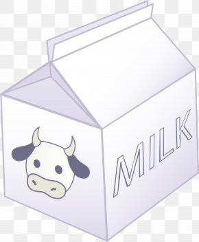 Picture Of Milk Carton - Beer Photo On A Milk Carton Clip Art PNG