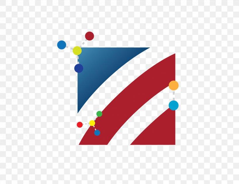 Brand Washington, D.C. Logo ブランドイメージ Work-based Learning, PNG, 1650x1275px, Brand, Apprenticeship, Diagram, Hilton Hotels Resorts, Logo Download Free