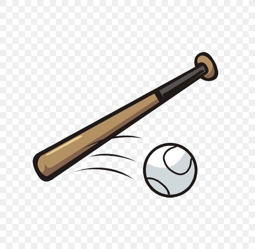 Baseball Bat Rounders Cartoon Clip Art Png 800x800px Baseball Ball Baseball Bat Baseball Equipment Baseball Field