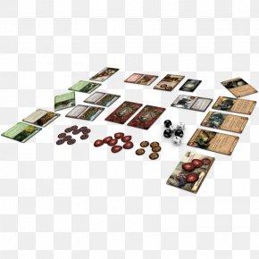 Warhammer Board Game - Fantasy Flight Games Warhammer Quest: The Adventure Card Game Warhammer Fantasy Battle Runebound Fantasy Flight Games Warhammer Quest: The Adventure Card Game PNG