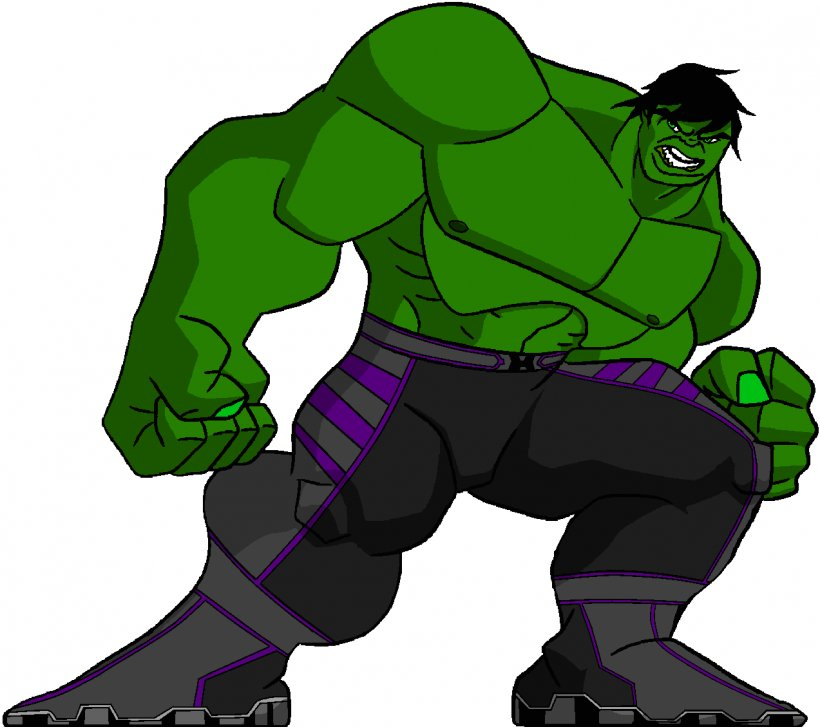 Hulk Cartoon Superhero Animated Series Drawing Png 1273x1129px Hulk Animated Series Avengers Avengers Age Of Ultron Learn from easy drawing video instruction and step by step images. hulk cartoon superhero animated series