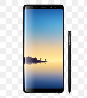 Iphonex - Samsung Galaxy Note 8 IPhone 8 Samsung Galaxy S8 IPhone 7 Mobile Phone Accessories PNG