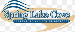Merroway Cove - Spring Lake Cove Apartments Clermont Real Estate Renting Spring Lake Road PNG