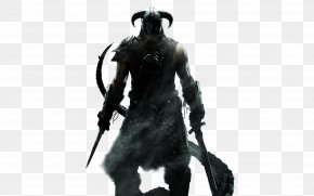 The Elder Scrolls V Skyrim Transparent Background - The Elder Scrolls V: Skyrim U2013 Dawnguard The Elder Scrolls V: Skyrim U2013 Hearthfire Video Game Mod PNG