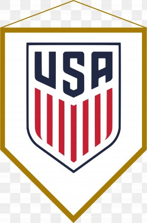 United States - United States Men's National Soccer Team United States Women's National Soccer Team Dream League Soccer MLS PNG