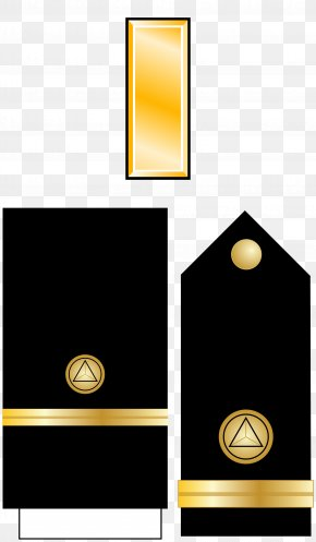 United States - United States Navy Officer Rank Insignia Military Rank Lieutenant (junior Grade) PNG