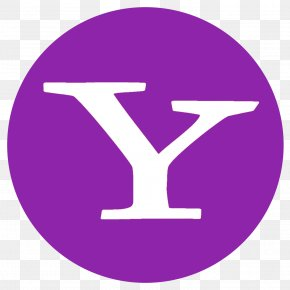 Sizes - Yahoo! Mail Email Outlook.com Yahoo! Search PNG