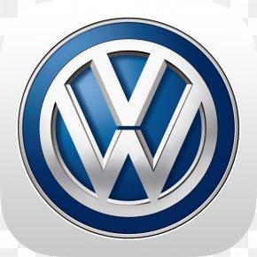 Car - Car Dealership Audi Volkswagen Group Mercedes-Benz PNG