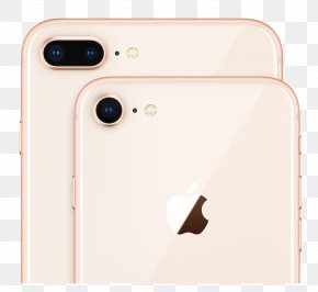 IPhone 8 - IPhone 8 Plus IPhone X IPhone 7 Samsung Galaxy S Plus Apple Watch Series 3 PNG
