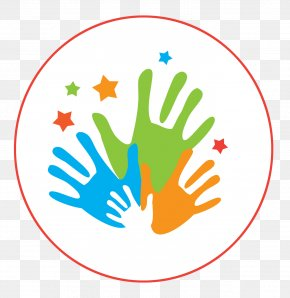 Friendship - Virginia Mental Disorder Autistic Spectrum Disorders Autism Health PNG