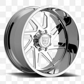 Gear Wheel - Alloy Wheel Gear Spoke Forging PNG