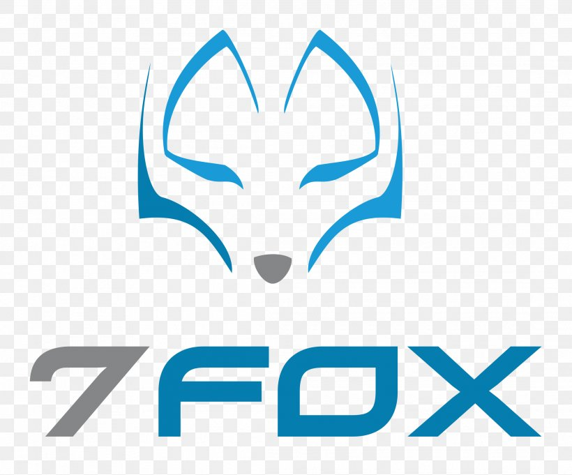 Defox Superpowers Activated: Discovering The Magic Software Testing Regression Testing White-box Testing, PNG, 2185x1817px, Software Testing, Area, Blackbox Testing, Blue, Brand Download Free