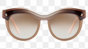 Sunglasses - Goggles Sunglasses Salvatore Ferragamo S.p.A. Fashion PNG