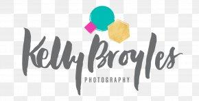 Design - Logo Public Relations Brand Human Behavior PNG