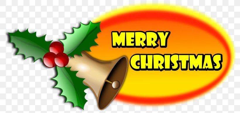 Santa Claus Clip Art Christmas Day Vector Graphics Image, PNG, 800x387px, Santa Claus, Blog, Brand, Christmas Card, Christmas Day Download Free