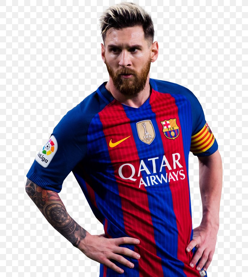 Lionel Messi FC Barcelona Argentina National Football Team UEFA Champions League, PNG, 653x916px, Lionel Messi, American Football, Argentina National Football Team, Cristiano Ronaldo, Electric Blue Download Free
