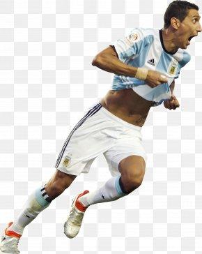 Di Maria Argentina - Ángel Di Maria Argentina National Football Team Football Player PNG