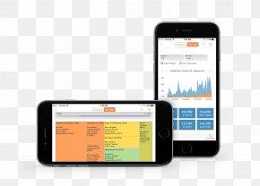 Smartphone - Smartphone Tableau Software Tableau Server Feature Phone Tableau Online PNG