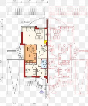 Building - Building Floor Plan House Residential Area Roof PNG