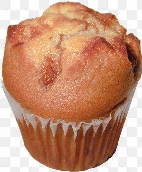 Breakfast - English Muffin Breakfast Madeleine Baking PNG