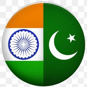 Pakistani - Flag Of India Indian Independence Movement Lion Capital Of Ashoka State Emblem Of India PNG