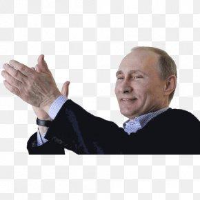 Vladimir Putin - Vladimir Putin Russia Far-right Politics Right-wing Politics Внутриматочная инсеминация PNG