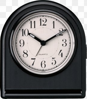 Clock Image - Clock Seiko Amazon.com Online Shopping Watch PNG