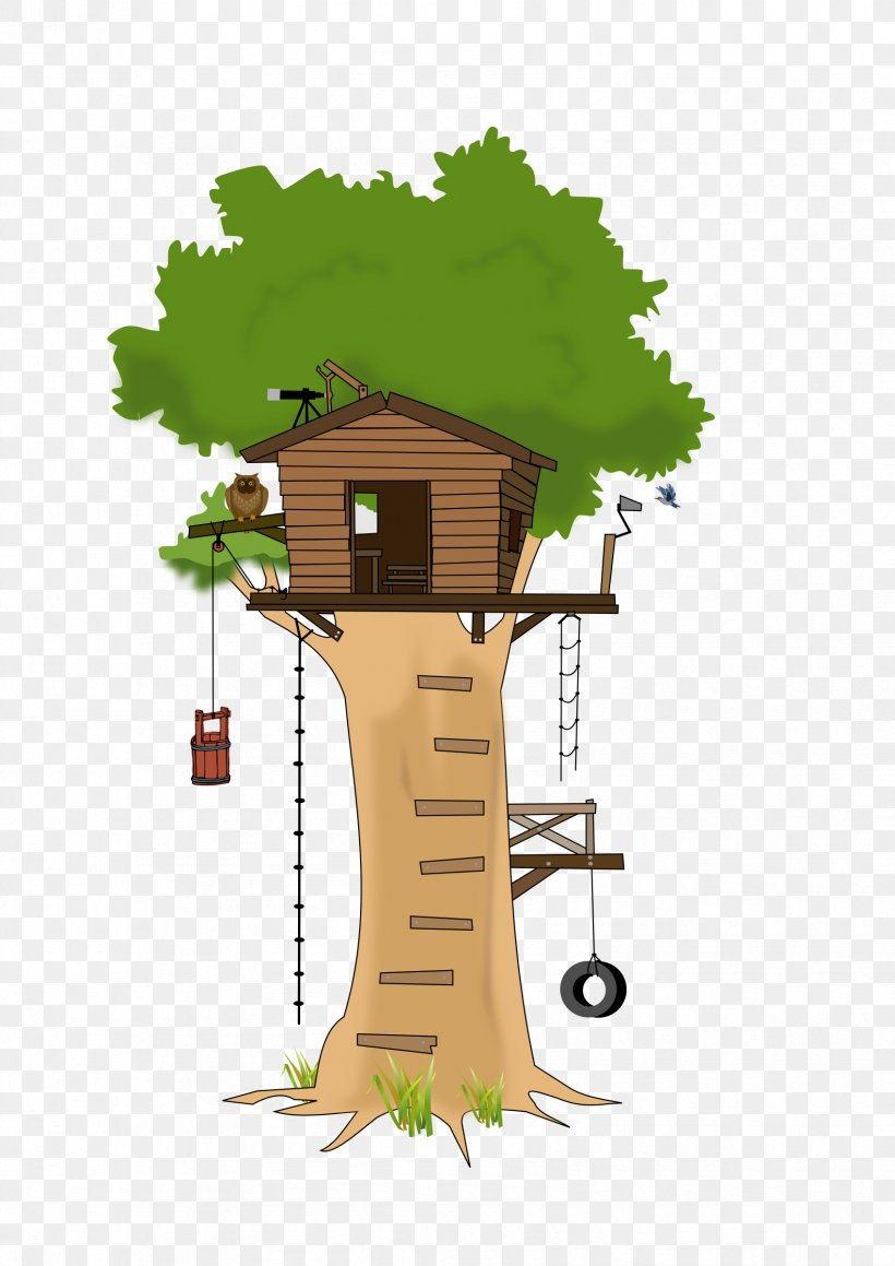 Tree House Clip Art Png 1697x2400px Tree House Building Drawing Facade Grass Download Free Tree cartoon vector clipart and illustrations (228,952). tree house clip art png 1697x2400px