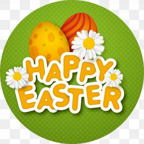 Easter Rabbit Easter - Easter Bunny Easter Egg Resurrection Of Jesus Greeting & Note Cards PNG