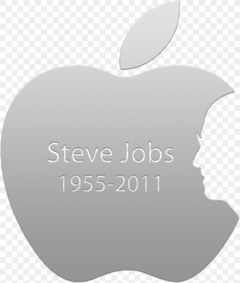Apple Worldwide Developers Conference Keynote Png 822x971px Apple Apple Careers Black And White Brand Computer Download